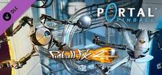 Pinball Fx 2 Portal 49p steam