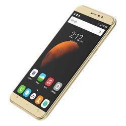 "Cubot Dinosaur Gold 5.5"" 16GB 4G Dual SIM Unlocked & SIM Free £89.97 Appliances direct - £2.95 del"