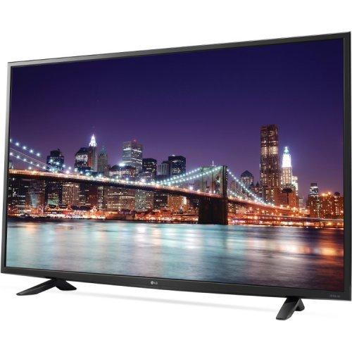 LG 49UF640V  49inch 4k TV  £429 @ Tesco