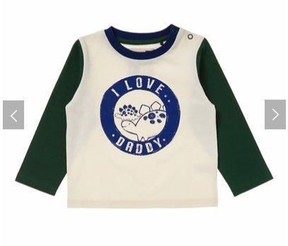 SAINSBURYS CLOTHING SALE KIDS T-SHIRTS £1.20 LOTS MORE INSTORE