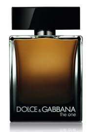 Dolce and Gabbana The One For Men EDP Spray 150ml. Fragrance direct £67.99
