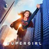 Supergirl pilot episode free on Google Play