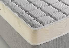 Which best buy memory foam mattress £179.99 - £314.99 Del @ Dormeo