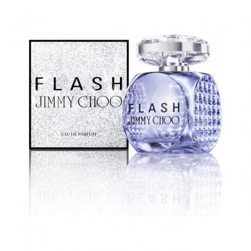 Jimmy Choo Flash Eau De Parfum 60ml Spray £20 Delivered with code @ Beauty Base