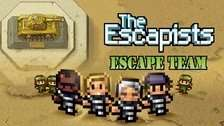 Team 17 sale at bundlestars (worms, alien breed, escapists) on pc and mac from £1.01