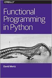O'Reilly Free Programming E-books