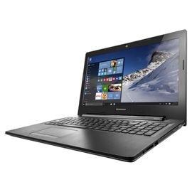 "Lenovo G50-45 15.6"" AMD A8 8GB RAM 1TB HDD Black Laptop @ Tesco £329.00 Save £30.00  £299.00"