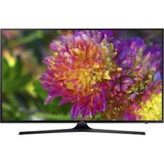 """Samsung UE40KU6000 HDR 4K Ultra HD Smart TV, 40"""" with Freeview HD, Playstation Now & Pure Colour £409.00 Delivered w/code @ rldistribution.co.uk"""