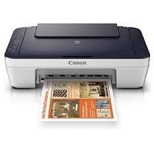 Canon MG2950 wireless All in one printer £29.99 instore @ Ryman