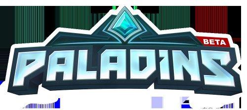 Paladins - xbox one beta sign up
