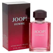 Joop Homme £9.99 @ B&M RRP £18.50
