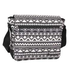IT Luggage dispatch bag £5.99 with free delivery using code @ bags etc