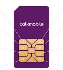 talkmobile - 100 minutes, 5000 texts, 100mb 3G data 12 months £5 p/m  Total £60.00 , potentially £0.00 pm after cashback earn £10.50 @ Mobile phones direct