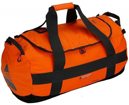 Vango Cargo 90 Travel Bag £19.80 prime / £24.55 non prime - Amazon Lightning Deal