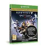 Destiny the Taken King Xbox One £16 @ Tesco Direct