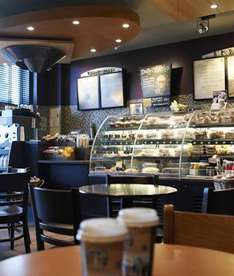 Teavana Tea Party Starbucks Thur 6 Oct all hot tea free after 3 one per person