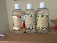 Over 80% off wax lyrical reed diffusers and oils was £12.50 now £2 @ Boundry mills