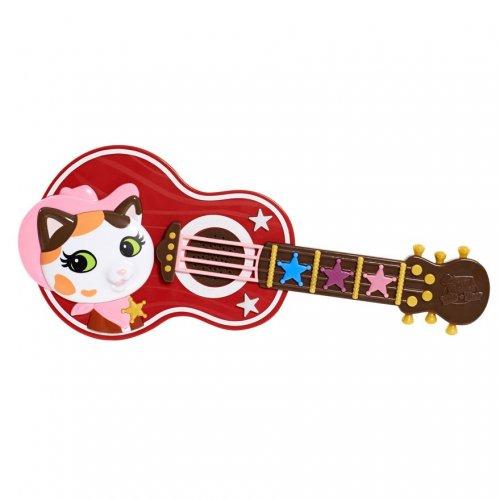 sheriff callie guitar £6.99 @ Home bargains