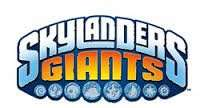 Skylanders Giants Booster Pack Xbox 360  £1.70 - GameStop instore