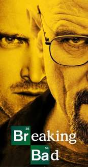 Breaking Bad Episode 1 Pilot Free To Purchase HD At Amazon Video