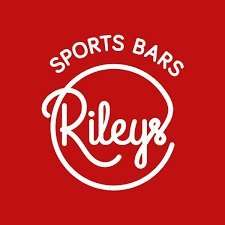 Rileys' Beer, Cheeseburger, fries, an hour of Pool & a year's membership offer is back via GroupOn: £14.25 for two, £26.25 for four using code