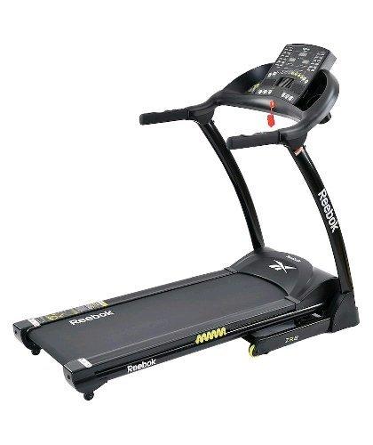 Reebok treadmill £279.99 (>£800 off?!) @ Argos