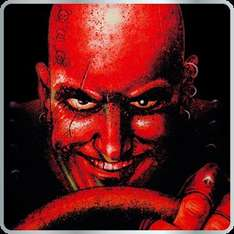 Carmageddon now free on Google Play Store