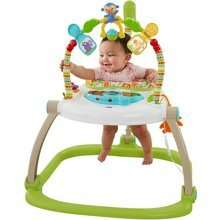All Fisher Price  items save up to Half Price at Argos
