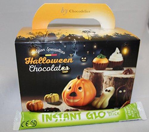 Costco Halloween Chocolates 305g £5.98 10/10 - 30/10