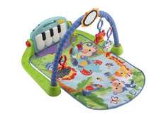 Fisher-Price Kick and Play Piano Gym £25 Amazon - Prime Exclusive