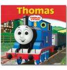 Thomas the Tank Engine Collection - 50 Books in a Box was £125 now £30 delivered  5% Quidco