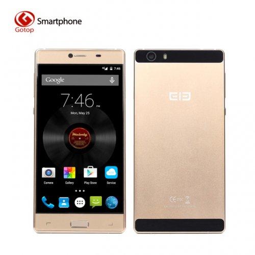 Elephone M2 £87.65 at aliexpress / GoTop Smartphone