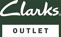 FREE DELIVERY UNTIL SUNDAY @ Clarks Outlet