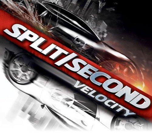 Split/Second Velocity @ gamersgate.com £3.00