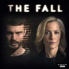 1st Episode of The Fall free on Google Play