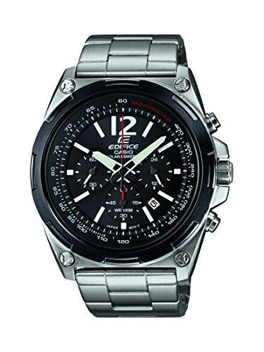 Casio Edifice Men's Watch EFR-545SBDB-1BVER [AMAZON] - £73.98