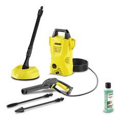 Karcher K2 Compact Home For £60 On Amazon!