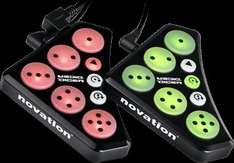 Novation Dicer £49 at DJkit.com
