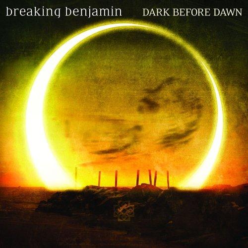 Dark Before Dawn Breaking Benjamin £5.93 (prime) £7.92 (non prime) @ Amazon