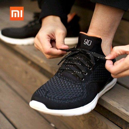 Xiaomi Smart 90 Running Shoes- Banggood  - £46.61