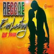 Various Artists  -  100% Reggae EverLasting Love Songs Mixtape Mix by djeasy - Free Download @  Soundcloud & musicforever.co