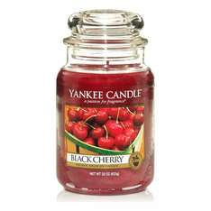 Large Yankee candles - including most of the popular scents £16.99   (Prime) / £21.74 (non Prime) @ Amazon