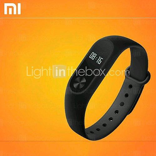 Xiaomi Mi Band 2 - LightInTheBox - £21.72