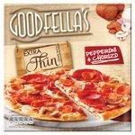 Goodfella's Extra Thin Pizza £1.00 @ Morrison's