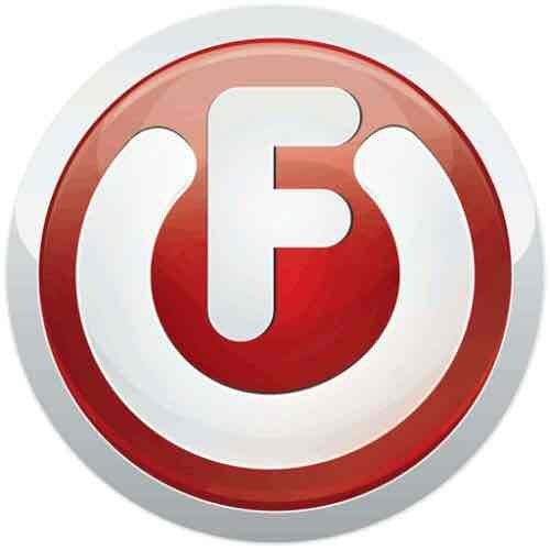 *UPDATE* Free UEFA Champions League on 18th/19th October using FilmOn app/FilmOn.com - Lyon/Juve, PSG/Basel, Bayern/PSV Eindhoven. BT Sport Showcase Barca/Man City and Man Utd/Fenerbache