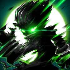 League of Stickman Zombie 10p @ Google Play