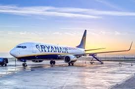 VERONA from Birmingham return flights (15/19/22.11 - 19/22/26.11) £18.91 @ Ryanair