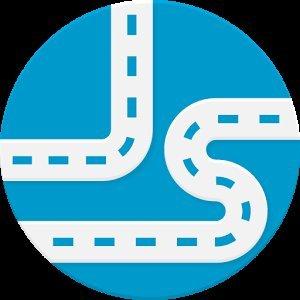 JourneySmart Mileage Tracker App - 30 days free - £2.49 @ Google play