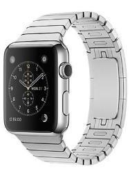Apple Watch 42mm with Milanese Loop Strap (Series 0) - Brand New £319.99 @ Smartfonestore
