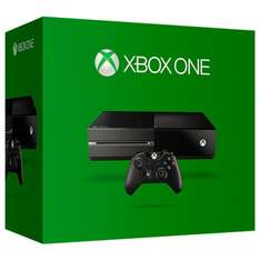 Xbox One 1TB & a physical copy of Gears Of War 4 £239.00 @ Sainsbury's